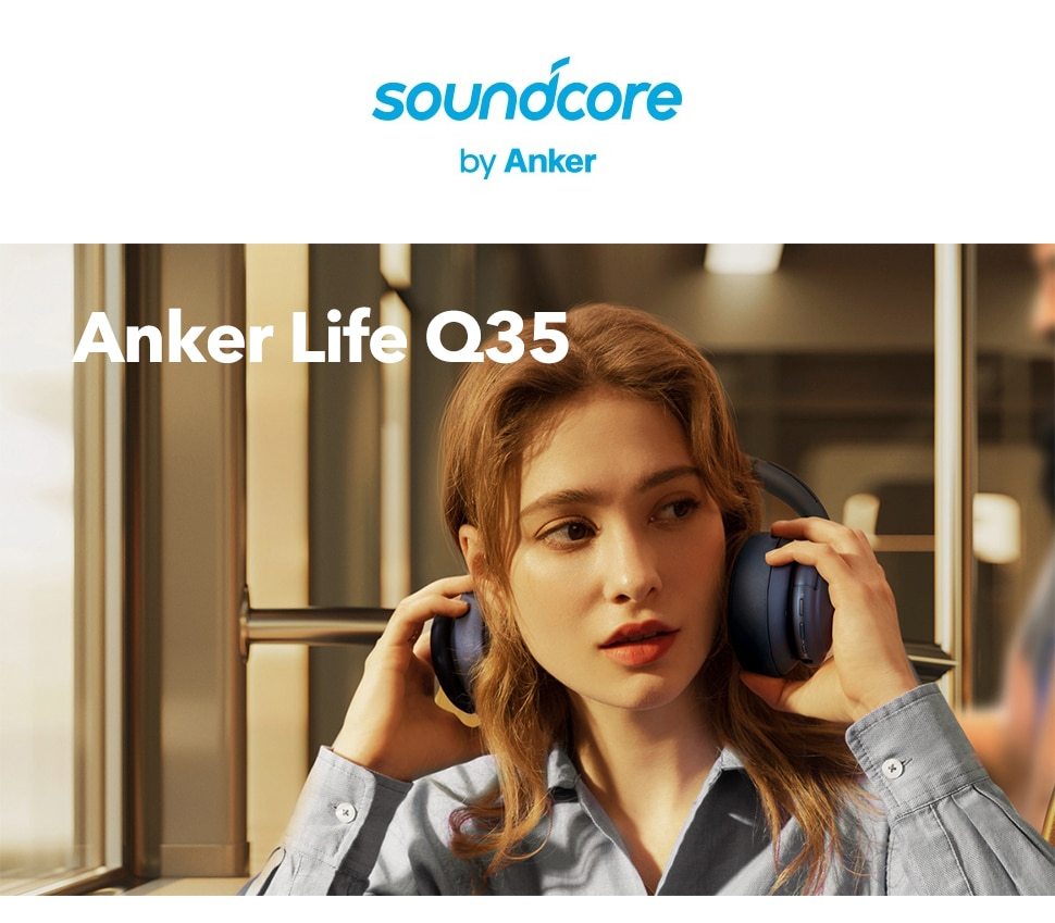 Hfe341ea5454447a996aabfbfd4a47893e - Soundcore by Anker Life Q35 Multi Mode Active Noise Cancelling Headphones,40H Playtime, Comfortable Fit, Clear Calls